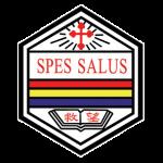 CHECSS_logo2